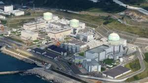 震源地に近い北海道の電力の半分を賄う最大の火力発電所