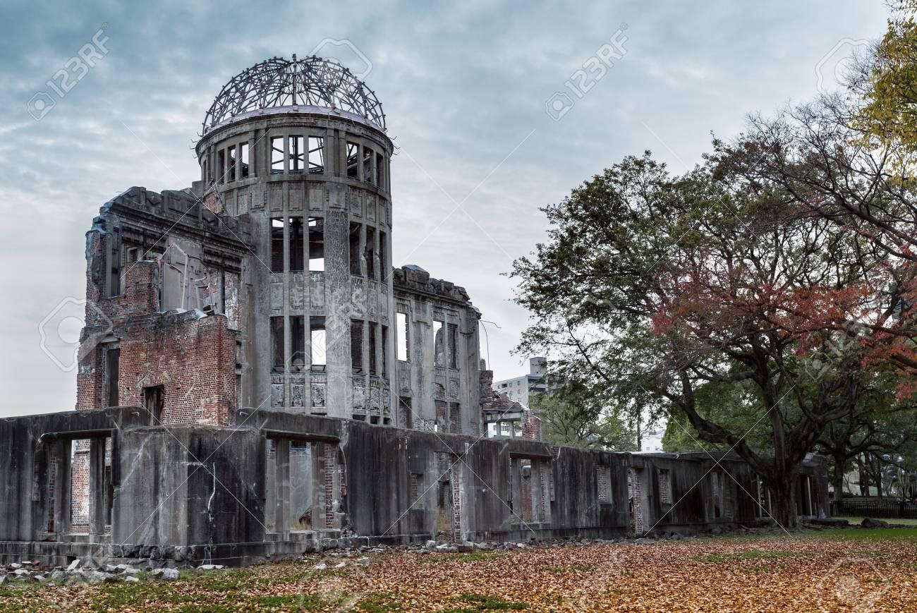 1945年8月15日 世界第二次戦争に日本敗戦