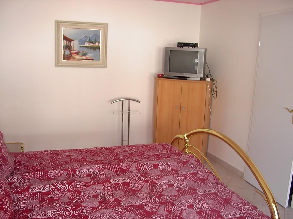 Gäste Zimmer