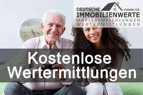 Immobilie Verkehrswert ermitteln Haus Verkehrswertermittlung Marktwert Haus verkaufen Wohnung Hausverkauf