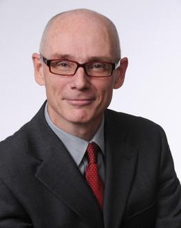 Dr. Michael Kollmannsberger