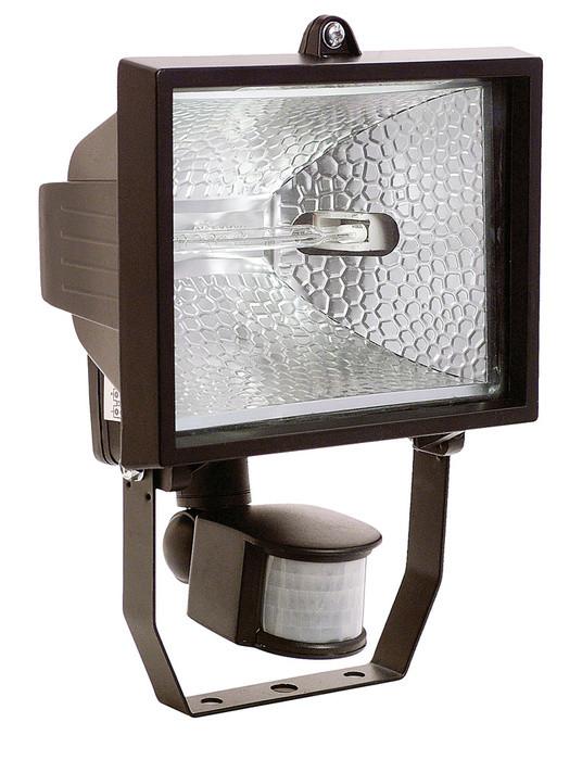 lampen strahler barteld gbr. Black Bedroom Furniture Sets. Home Design Ideas