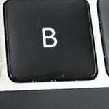 MacBook Key Error - #memcantgetreserved