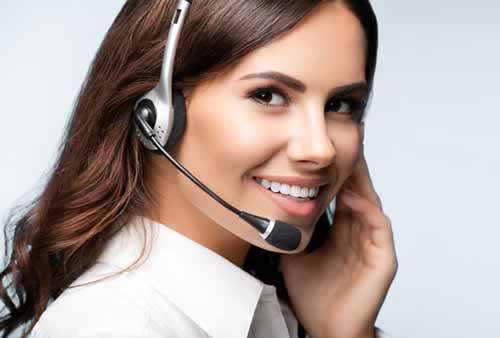 Fragen zum Arbeitsrecht? Rufen Sie uns an.