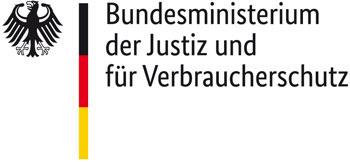 Privatinsolvenz Merkblatt - Rechtsanwälte in Rastatt und Bühl