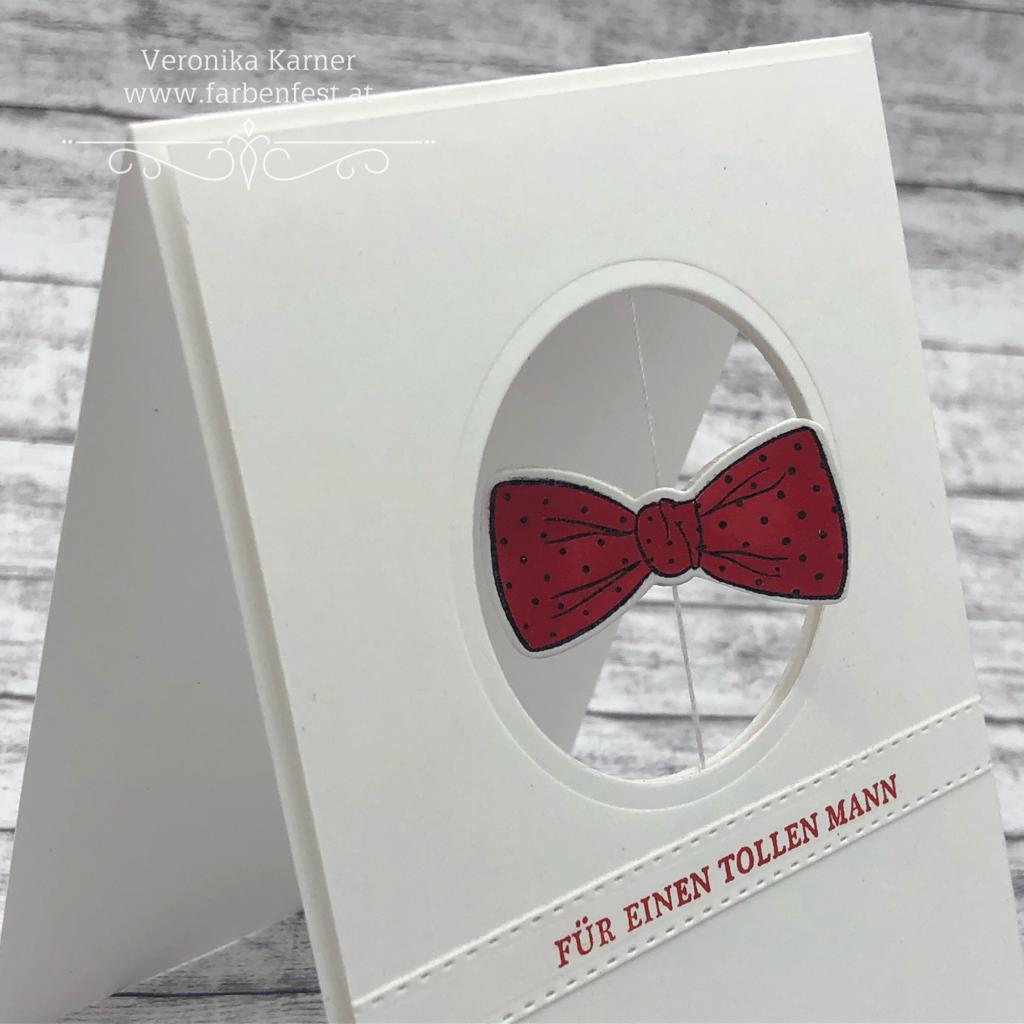 BlogHop PaperWitches - Männerkarten