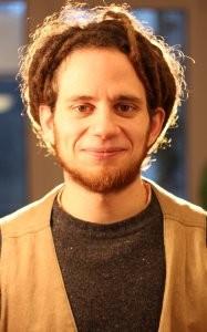 Markus Castro