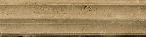 moldura de marmol travertino pierre beige, , travertine crown molding, precio de molduras de marmol, travertine tile pencil molding, travertine bullnose molding, onyx  bullnose molding, onyx crown molding