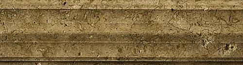 moldura de marmol travertino moka, , travertine crown molding, precio de molduras de marmol, travertine tile pencil molding, travertine bullnose molding, onyx  bullnose molding, onyx crown molding