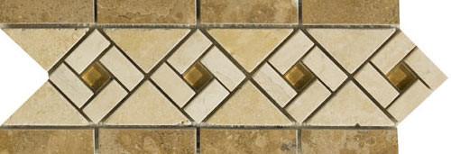 cenefa de mármol Corona, moldura de travertino, precios de cenefa de travertino, precios de cenefas de mármol, decoración en travertino, molduras de mármol, molduras de travertino, mosaicos de mármol, mosaicos de travertino
