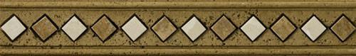 Cenefa de Travertino Ariel Mocha, , moldura de travertino, precios de cenefa de travertino, precios de cenefas de mármol, decoración en travertino, molduras de mármol, molduras de travertino, mosaicos de mármol, mosaicos de travertino