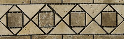 Cenefa de Travertino Osormo, listelos de travertino, moldura de travertino, precios de cenefa de travertino, precios de cenefas de mármol, decoración en travertino, molduras de mármol, molduras de travertino, mosaicos de mármol, mosaicos de travertino