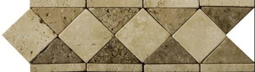 Cenefa de Travertino Clasica, listelos de travertino, moldura de travertino, precios de cenefa de travertino, precios de cenefas de mármol, decoración en travertino, molduras de mármol, molduras de travertino, mosaicos de mármol, mosaicos de travertino