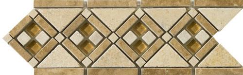 Cenefa de Travertino Falavia, listelos de travertino, moldura de travertino, precios de cenefa de travertino, precios de cenefas de mármol, decoración en travertino, molduras de mármol, molduras de travertino, mosaicos de mármol, mosaicos de travertino