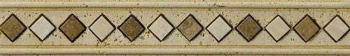 Cenefa de Travertino Ariel Beige, , moldura de travertino, precios de cenefa de travertino, precios de cenefas de mármol, decoración en travertino, molduras de mármol, molduras de travertino, mosaicos de mármol, mosaicos de travertino