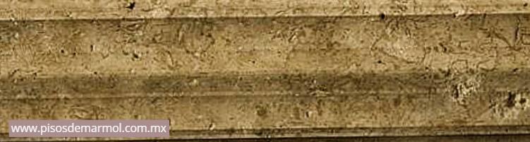 moldura de marmol, moldura de marmol travertino, moldura de marmol precio, fabriacacion de molduras de marmol, venta de molduras de marmol, marmol. marmol travertino, molduras de marmol para decoracion, decoracion en marmol