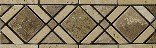 Cenefa de Travertino, , moldura de travertino, precios de cenefa de travertino, precios de cenefas de mármol, decoración en travertino, molduras de mármol, molduras de travertino, mosaicos de mármol, mosaicos de travertino