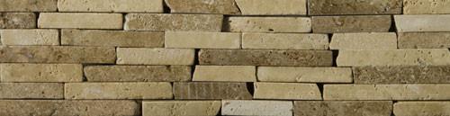 Cenefa de Travertino Melina, listelos de travertino, moldura de travertino, precios de cenefa de travertino, precios de cenefas de mármol, decoración en travertino, molduras de mármol, molduras de travertino, mosaicos de mármol, mosaicos de travertino