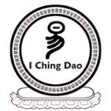 I Ching Dao