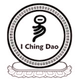 I Ching Dao System