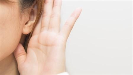 大阪で補聴器を購入したいとお考えなら【ふたば補聴器】へ~外来での補聴器相談にも対応いたします~