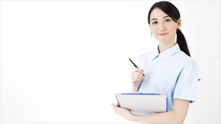 神戸市で補聴器の購入を検討している方へ~聞こえの相談は「補聴器相談医」~