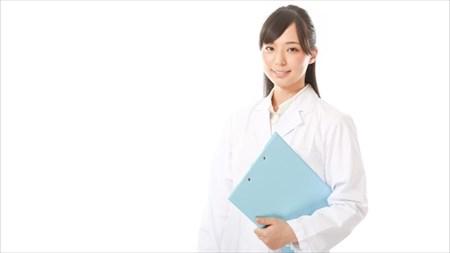 大阪市で補聴器をご利用になるなら【ふたば補聴器】でお試しを。