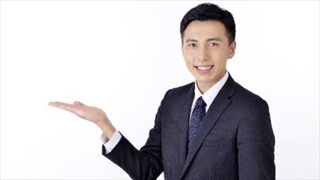 大阪市で補聴器修理を承るお店をお探しなら【ふたば補聴器】