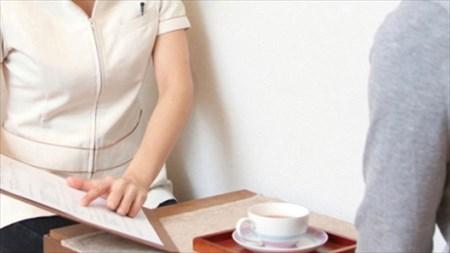 大阪市で補聴器を購入するなら【ふたば補聴器】へ~ご希望・ご予算に応じた価格の補聴器をご提案~