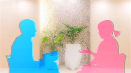 神戸市で補聴器の調整やフィッティングなら認定補聴器技能者が在籍する【ふたば補聴器】