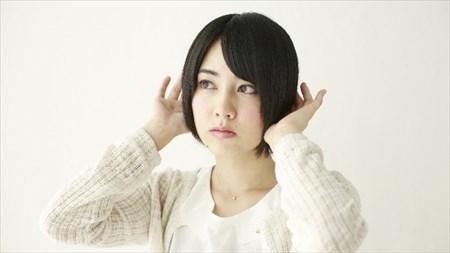 神戸市で補聴器修理の依頼に迅速に対応!~定期的なメンテナンスがおすすめ~