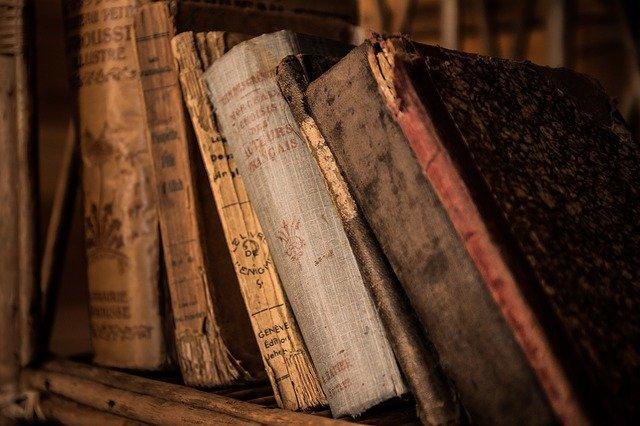 Bücher Fasten Federleicht Gesundheit