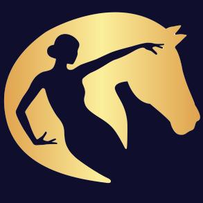 Apassionata Logo