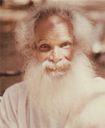 Shivapuri Baba (Sri Govindananda Bharati)