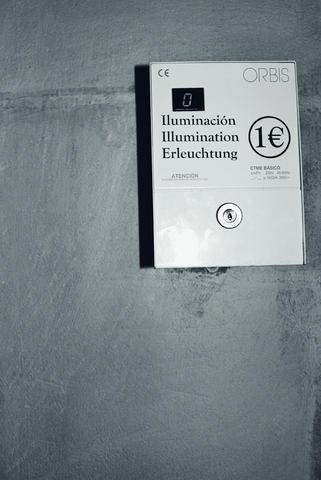 Witz: Erleuchtung oder Beleuchtung?