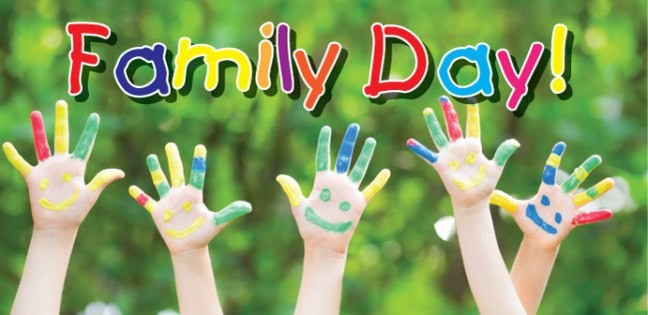 Guarda la diretta streaming del family day 2016 notizie for Diretta camera dei deputati streaming