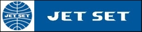JET SET RECORDS ジェットセット レコード