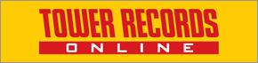 タワーレコード Tower Reords
