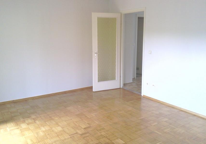 Haussanierung Hannover