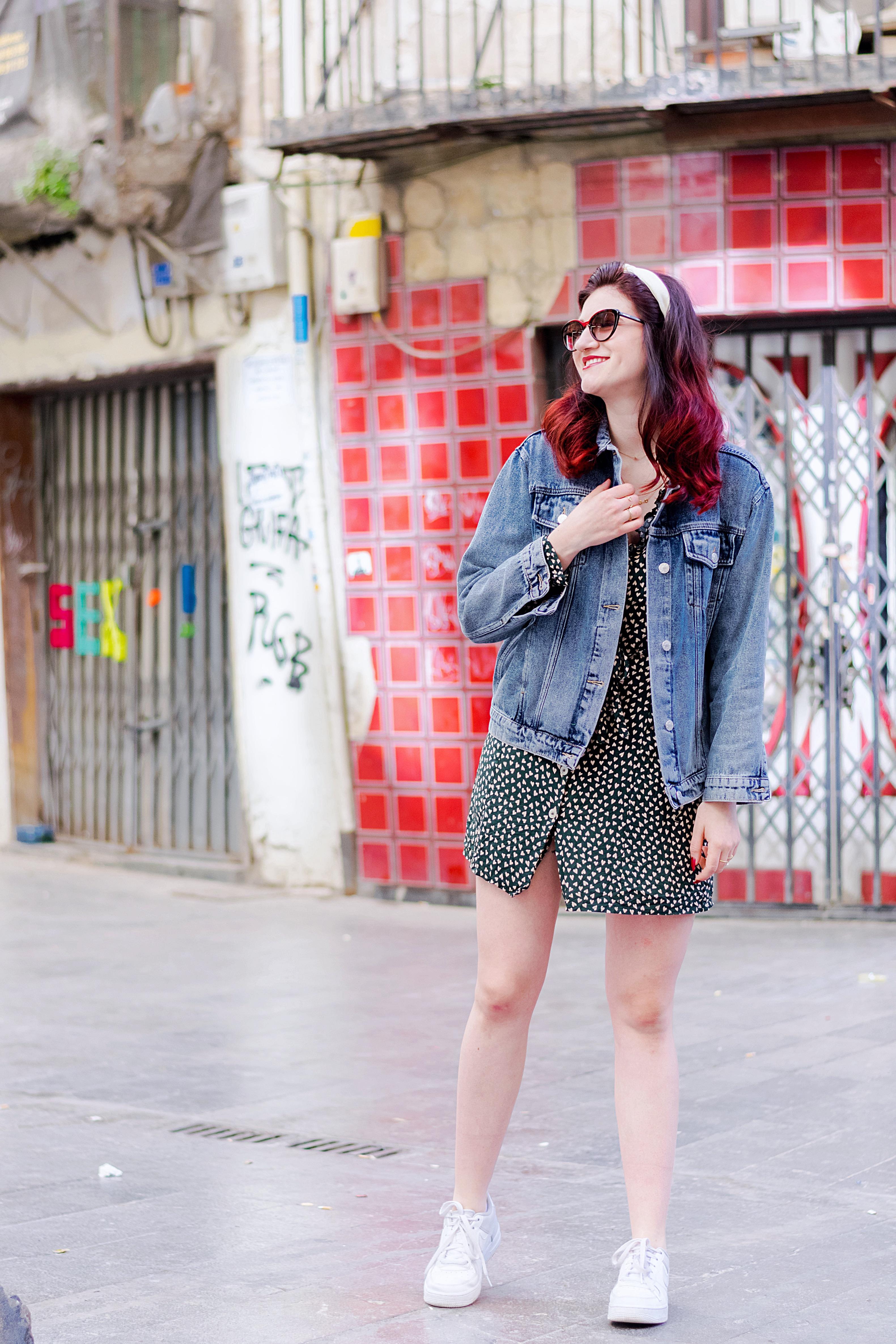 Lara Mannheim Aus Blog Blogger Busch UzSpMqV