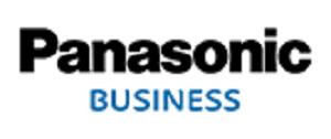Panasonic Business PBX