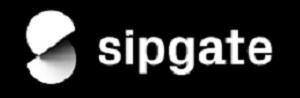 Sipgate VoIP Trunks