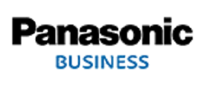 Panasonic Business PBX