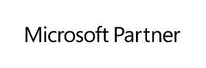 Microsoft Office 365