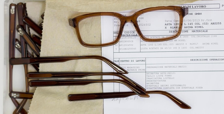 Optiker, Hörgeräteakustiker, Brillen Buchholz in der Nordheide ...