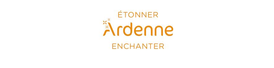 Toutes les activités en Ardennes...