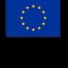 EU_BBQ-Butler