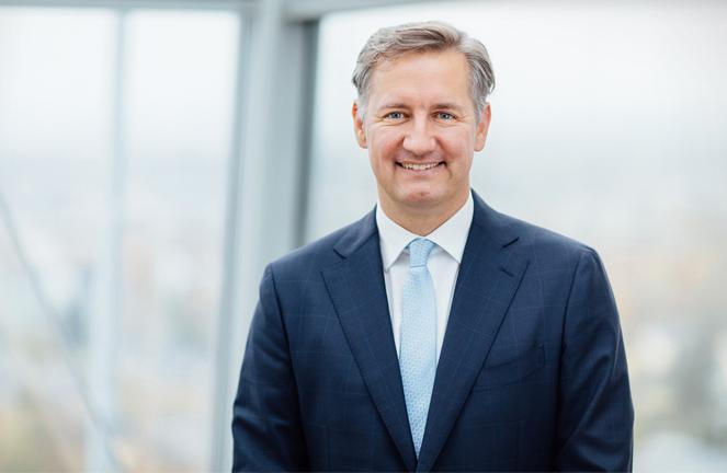 Onkologisches Centrum Chemnitz führt als erstes sächsisches Krebszentrum OTT® ein