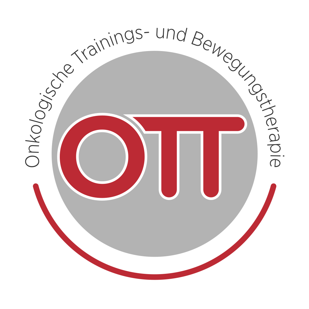1. OTT®-Board für lizenzierte Therapeut*innen am 10. Juni