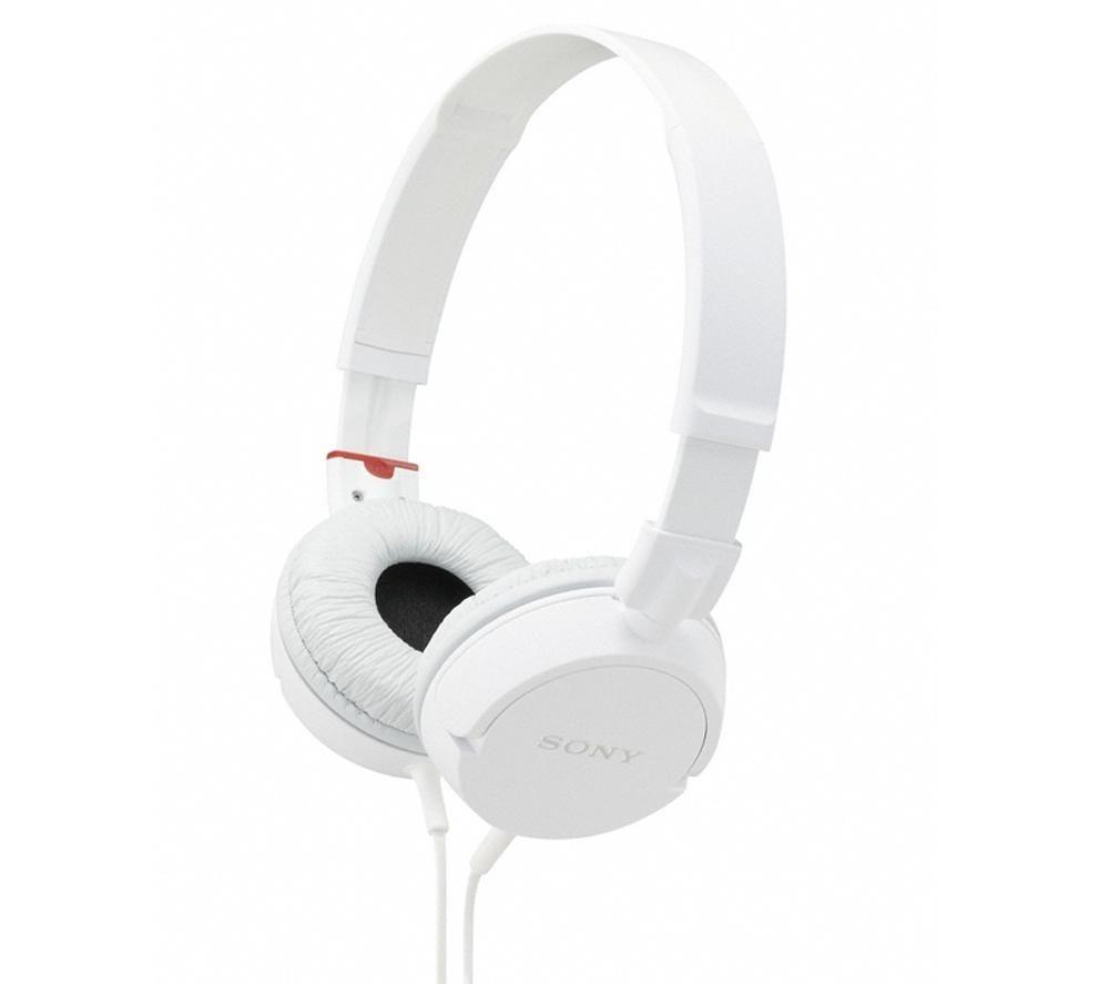 Casque Sony 18,90€
